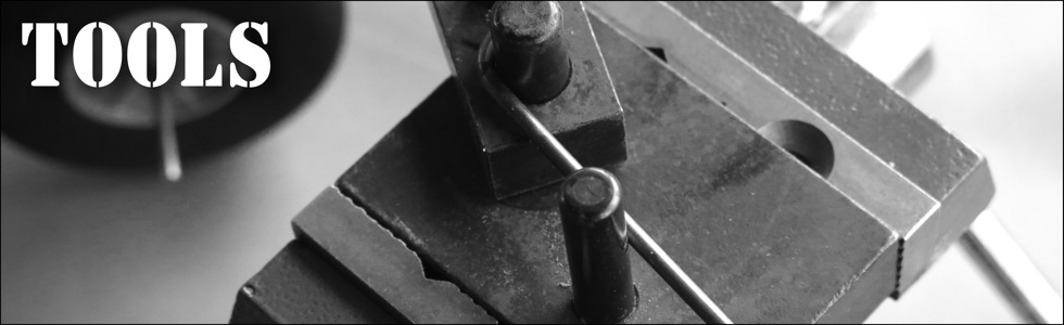 wire bender tools fbf